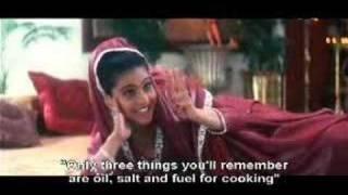 Kuch Khatti Kuch Meethi Part 3 (w/Eng Subs)