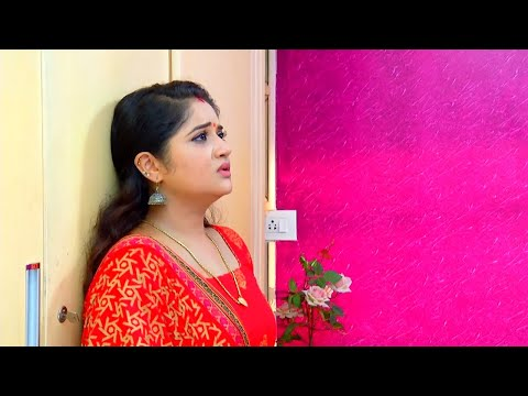 Mazhavil Manorama Bhagyajathakam Episode 241