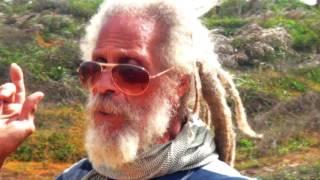 CEDRIC MYTON - Where he Leads me (HD)