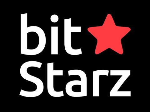 bitstarz-no-deposit-codes