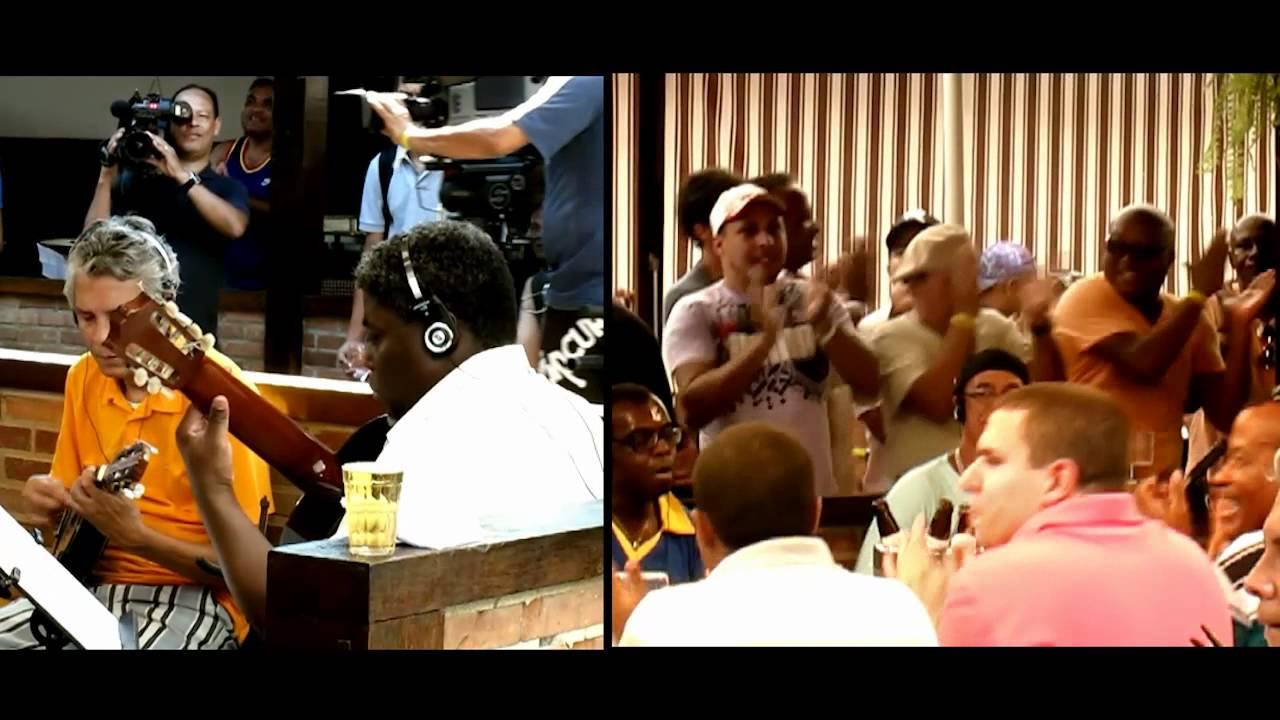 BAIXAR 1 CD MTV ZECA PAGODINHO ACUSTICO