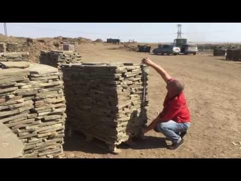 3 секрета природного камня или как купить природный камень с карьера