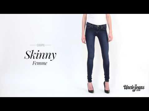 Youtube Toutes Guide Coupes Jeans FemmeLe De Les SzUMVpq