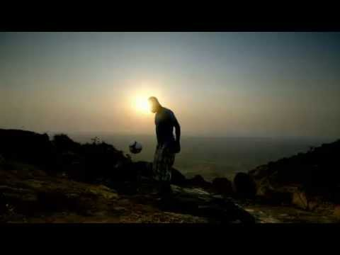 IDFA 2013 | Trailer | Coach Zoran and His African Tigers