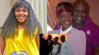 WATCH Yoruba Actress Biola Adebayo Her Husband And 10 Things You Never Knew