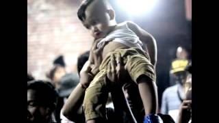Boosdoener KERASKAN SUARA Video Official