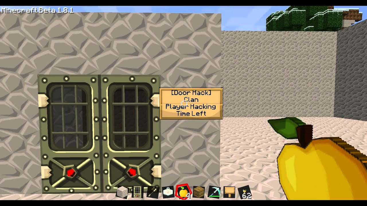 how to get plugins on a minecraft server