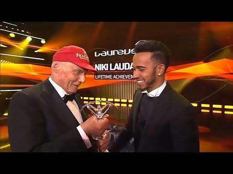وفاة بطل العالم ثلاث مرات في الفورمولا 1 نيكي لاودا عن 70 عاما…  - نشر قبل 3 ساعة