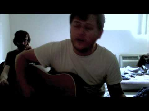 David Sparrow - Long Road Home