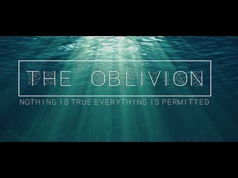 new band The Oblivion album teaser - new KXM, Breakout  - new American Grim - new Invidia