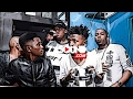 Distruction Boyz Dirty Sox DJ Sox Tribute mp3