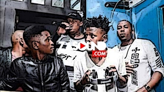 Distruction Boyz - Dirty Sox (DJ Sox Tribute)