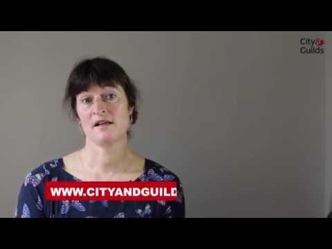 City & Guilds - Technicals: Curriculum Plans – Level 3 Animal Management