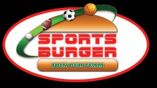 Sports Burger Newark Nj |  973-484-5155 | Sports Burger Newark Nj | Sports Burger Review