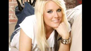 Cascada - I will believe it (Lyrics)