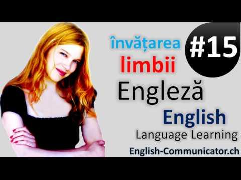 #15 Limba Engleza Curs English Română Romanian Arieș Caransebeș Galați Miercurea Prahova Sulina
