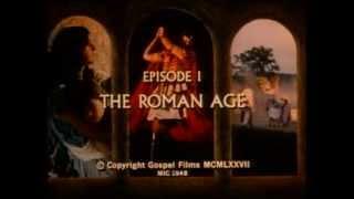 """""""Как же нам теперь жить?"""" 1 серия """"Римская империя"""" - Френсис Шеффер"""