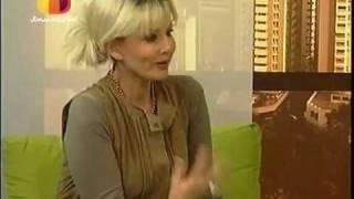 Бады Арт Лайф в Украине купить 067-98-62-669 отзывы цена artlife-ukraine.net(Большинство болезней человек создает себе сам. Причина - неправильное питание. БАДы Арт Лайф, конечно же,..., 2011-05-08T13:52:22.000Z)