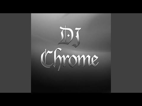 DJ Chrome - J J Jam mp3 indir