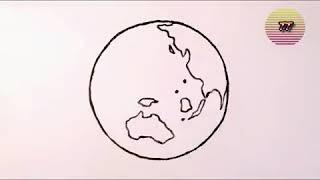 Gambar Animasi vz tangan manusia keren abizzzzzzzztt