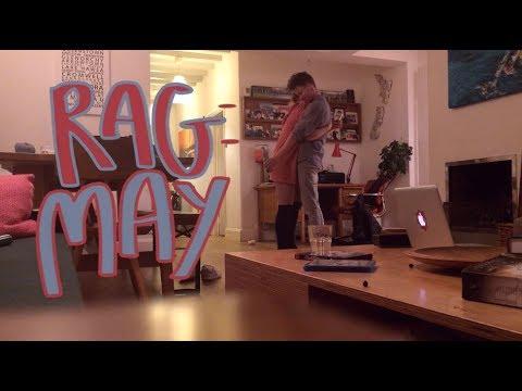 RAG: may