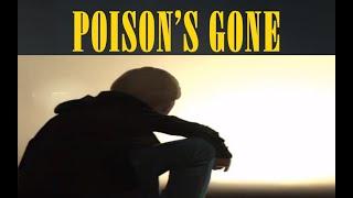 Kurt Cobain - Poison's Gone (Legendado)