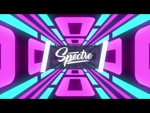 Melanie Martinez - Milk & Cookies (Spectre Remix)