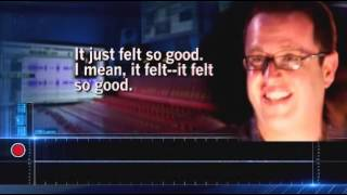 vuclip Dr. Phil Promo Jared Fogle admits sex with little boy was amazing