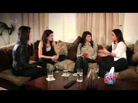The Big Reunion - series 1 episode 5