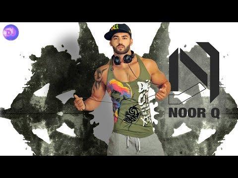 DJ NOOR Q - ONE LOVE POWERMIX
