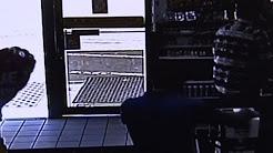 Raw: E-Cig. Explodes in KY. Man's Pocket