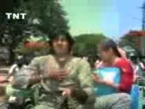 Mard tange wala film Mard by kashif kheshgi