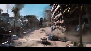 Трейлер фильма 2012 (video.tut-zaycev.net)