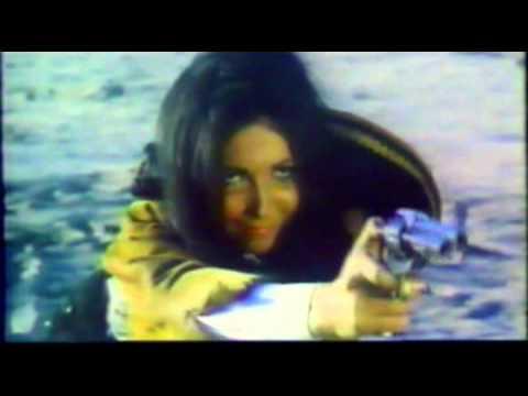 Sardegna Cinema  Trenta winchester per El Diablo 1965