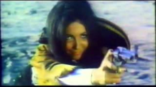 Sardegna Cinema - Trenta winchester per El Diablo 1965