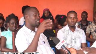 Video Liiso Ku Liiso: Aba Zubair Family bookezza bakama baabwe ebibuuzo download MP3, 3GP, MP4, WEBM, AVI, FLV Juli 2018