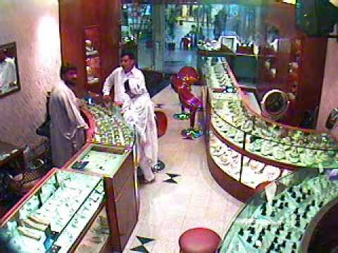Fraud Customers - Fake Jewellery / Ornaments - Karachi Pakistan
