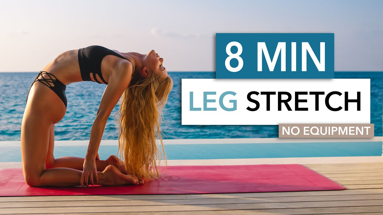 8 MIN. BRUTAL AB WORKOUT - NO LEG MOVEMENTS / lower & upper ab BURN | No Equipment | Mary Braun