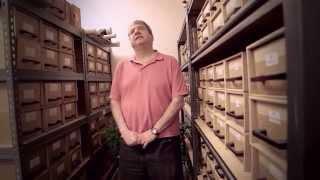 Freaks & Errors: A Rare Collection (Film clip #4)