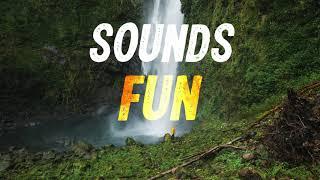 Kris dekaro - hope 「Sounds FUN music」(No Copyright music)