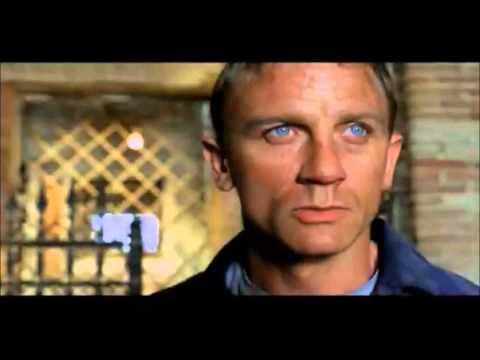 Bond James Bond - the best of bond