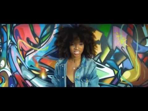 Randy Marsh - Ma Tu (Original Video)
