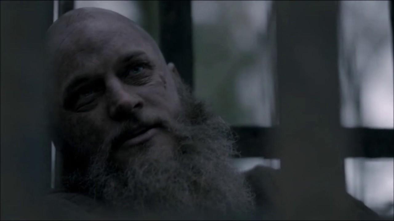 Vikings Staffel 4 Folge 15