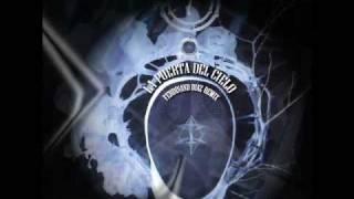 La Puerta Del Cielo Ferdinando Diaz Remix Enigma
