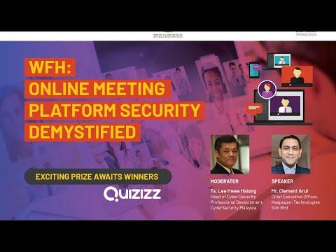 wfh:-online-meeting-platform-security-demystified