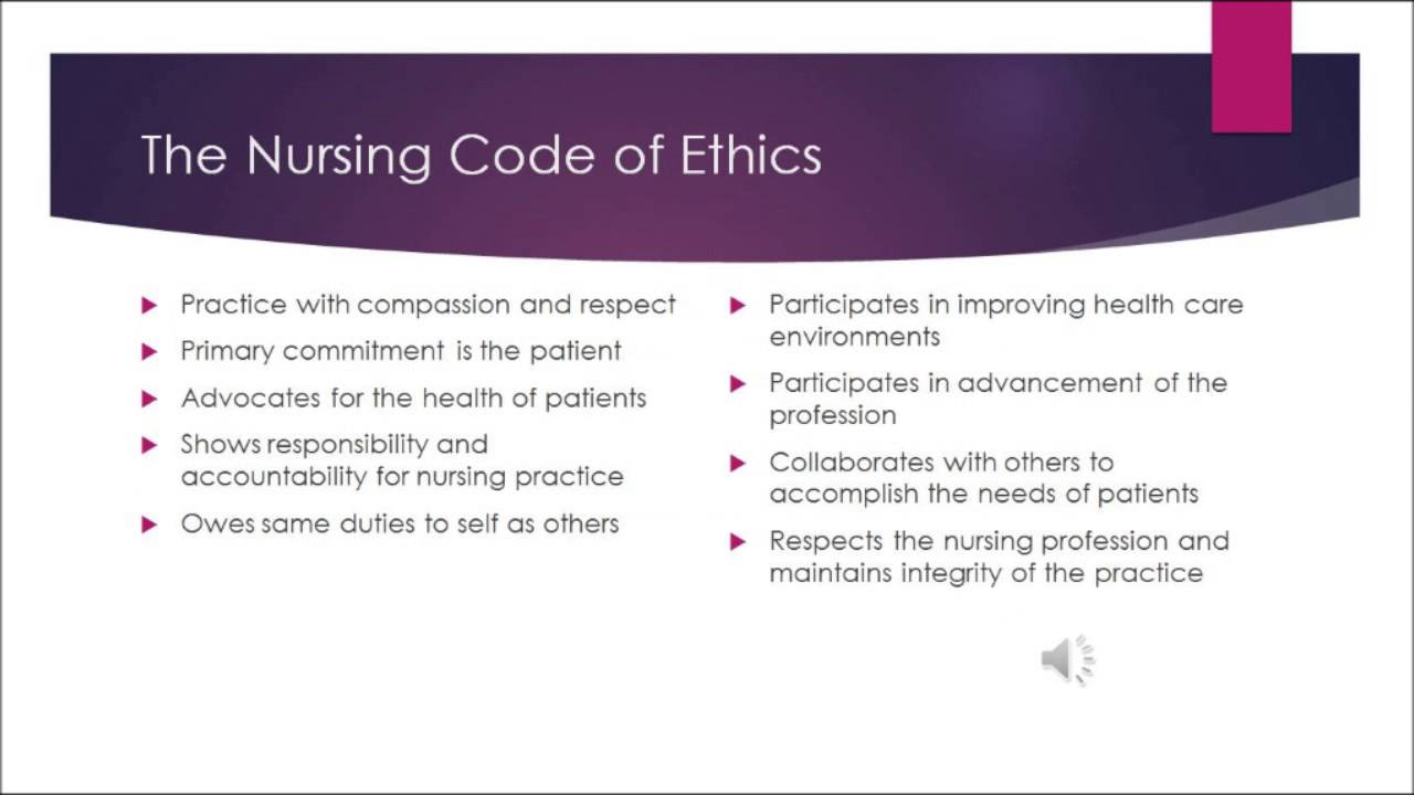 Impeccable image regarding ana code of ethics printable