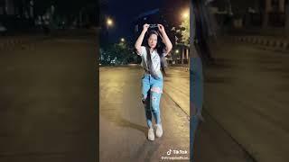 Itna na yaad aaya kro so na sakein status video love video