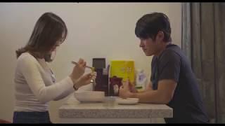 Video Female Hostel 2017 trailer ~ 여자 하숙집 download MP3, 3GP, MP4, WEBM, AVI, FLV Januari 2018