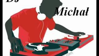 DJ Antonine & Tello Remix By Michal