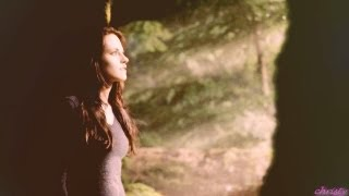 "Bella & Edward / Breaking Dawn / - ""Shine bright like a diamond..."""